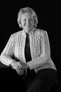 Marian Merritt