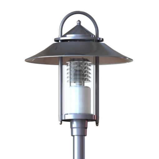Atlantic Lantern