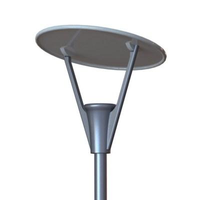 bitop lantern