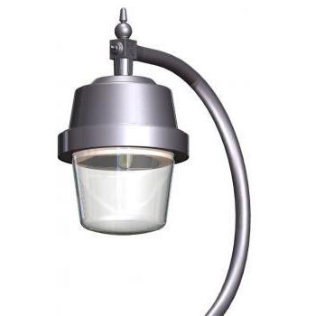 melbourne lantern