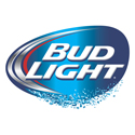 ad-bud-light