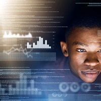 Positive Statistics about Black Men