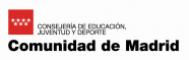 20130326094104-logo-educacion-web