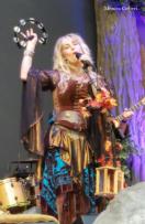 Creuzburg 2016 - Monica Gebert