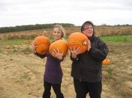 pumpkinpickin01l