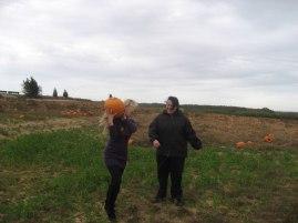 pumpkinpickin04l