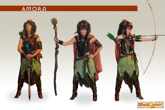 princessamora-4