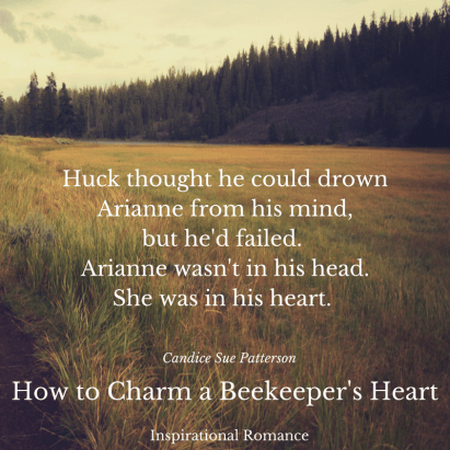 huck-thought-he-could-drown-arianne-from-his-mind-but-hed-failed-arianne-wasnt-in-his-head-she-was-in-his-heart