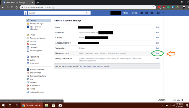 Deleting vs Deactivating your Facebook account: Which one should you?