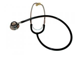 Le Candida Et Vos Problèmes De Santé
