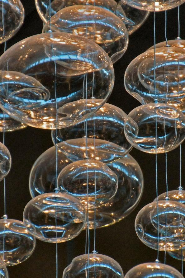 Globes (2)