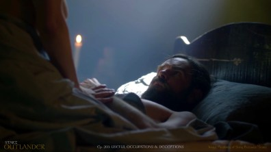 08 ep203 Murtagh lace