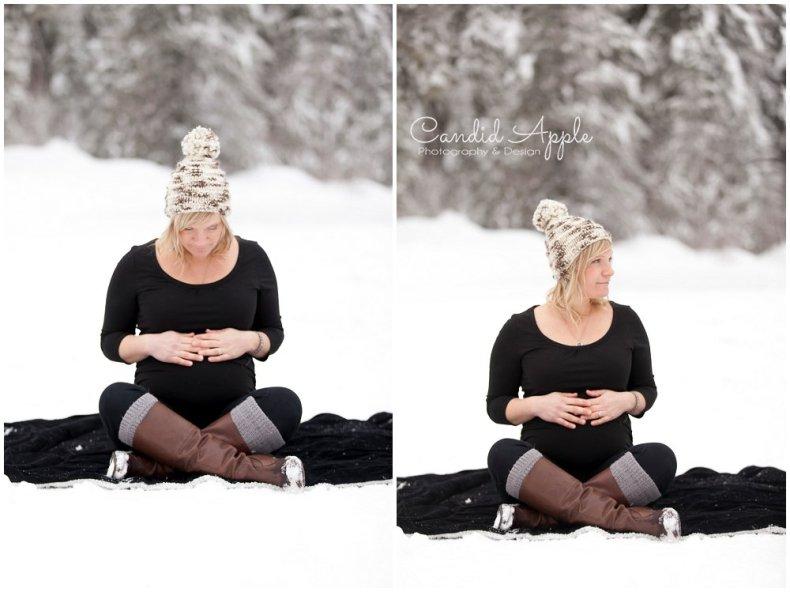 Kelowna_Baby_Bump_Photographers_Winter_TA_0021
