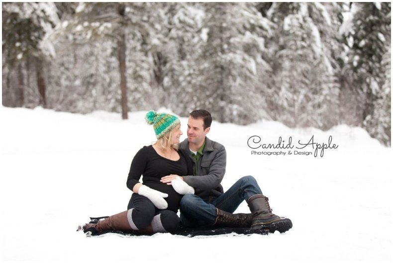 Kelowna_Baby_Bump_Photographers_Winter_TA_0023