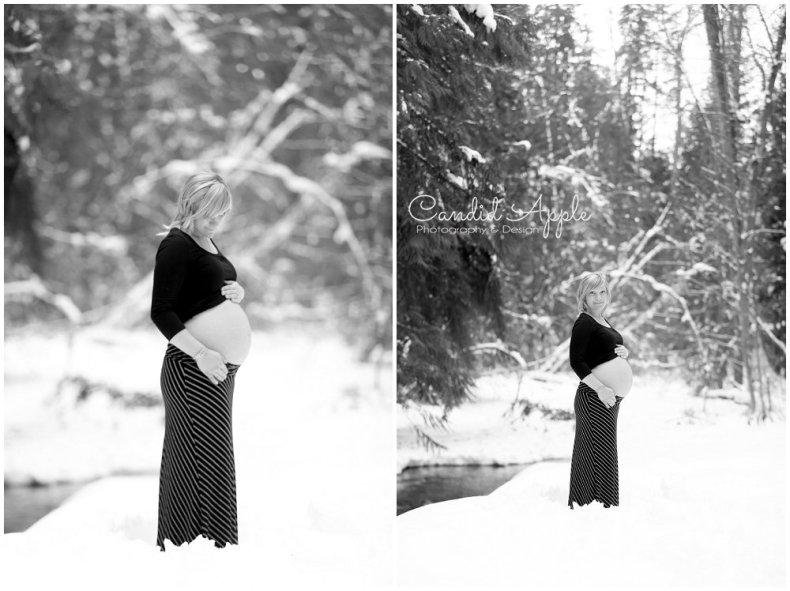 Kelowna_Baby_Bump_Photographers_Winter_TA_0029