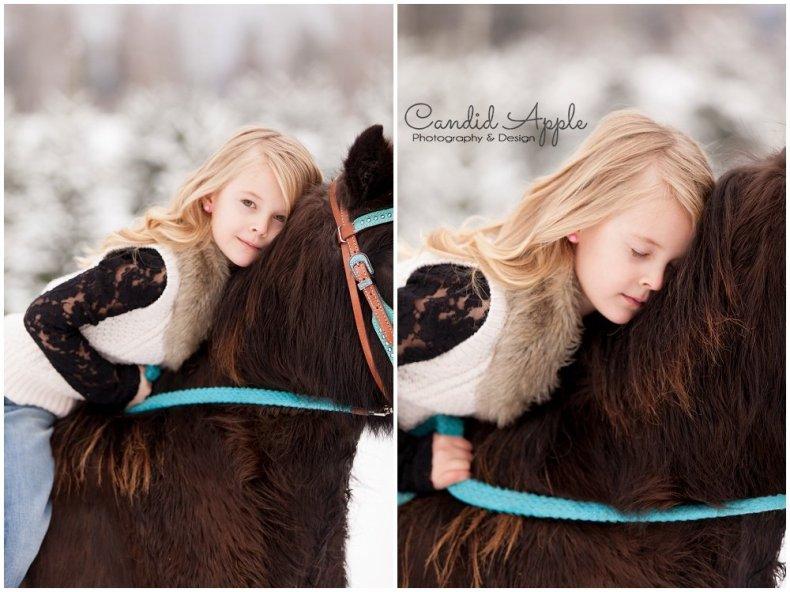 equine-kelowna-photographer_0009