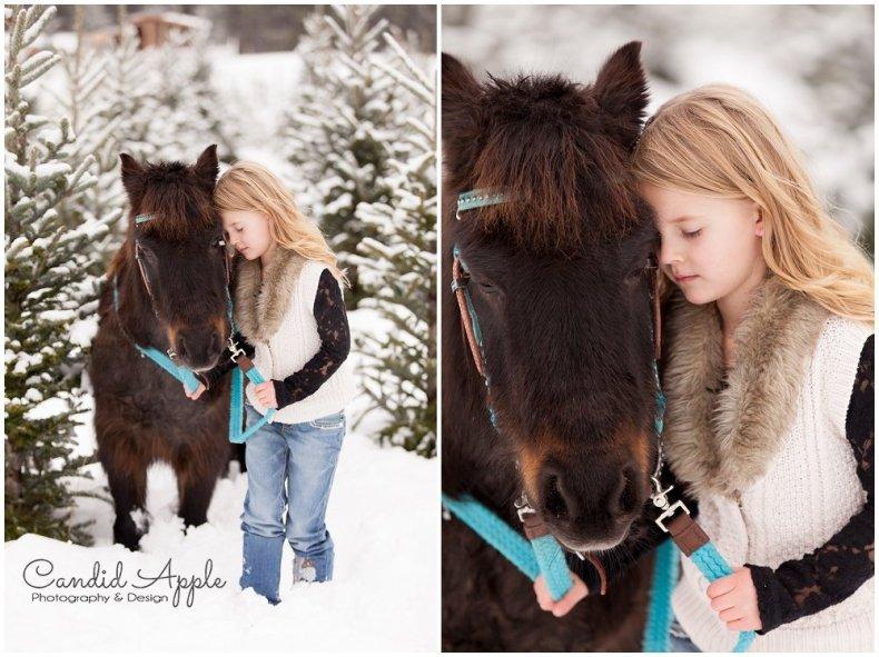 equine-kelowna-photographer_0012