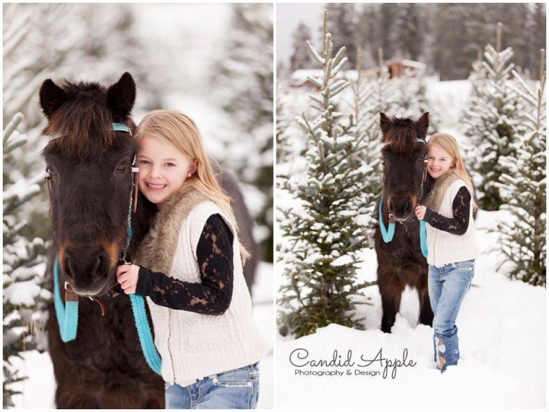 equine-kelowna-photographer_0013