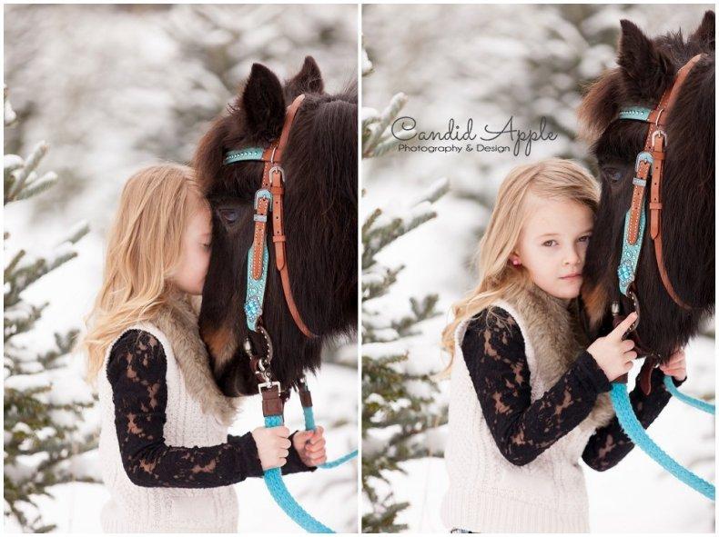 equine-kelowna-photographer_0016