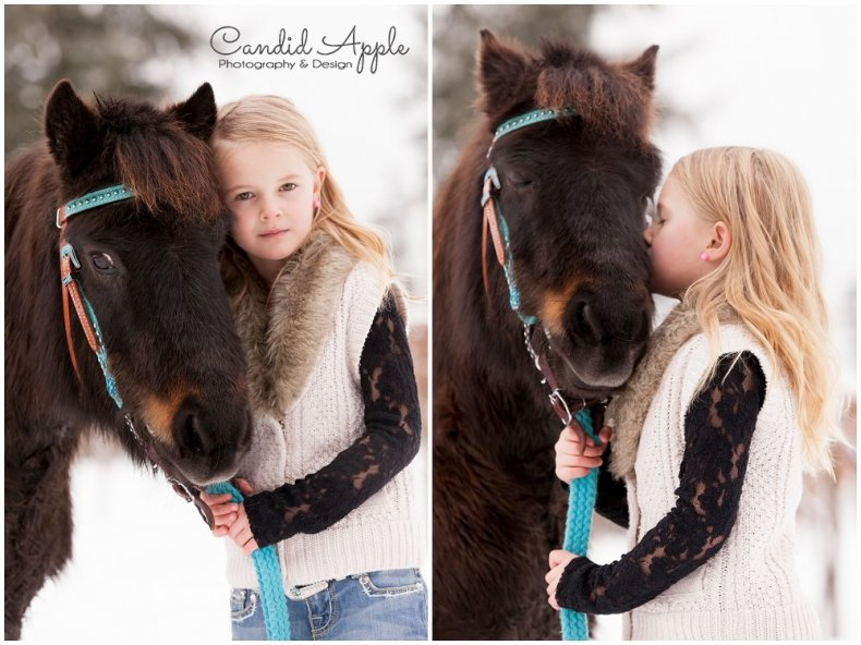 equine-kelowna-photographer_0019