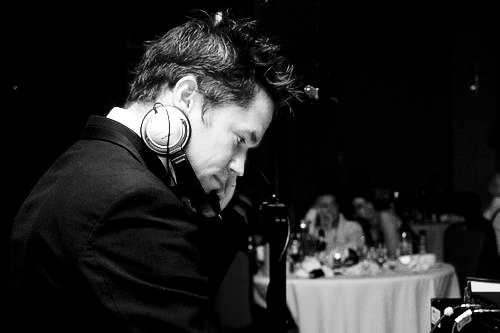 Choosing Your Wedding DJ | Bowie's Entertainment – Wedding Tips