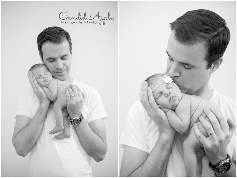 Vernon_Newborn_Portrait_Photographers__0012