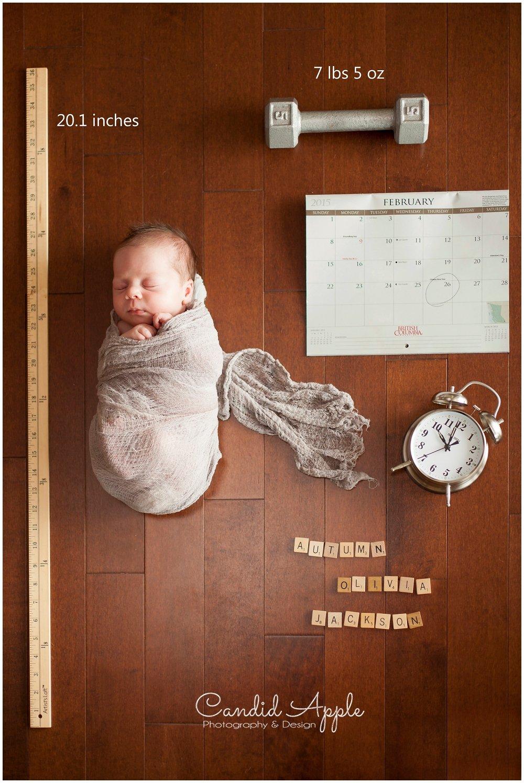 Vernon_Newborn_Portrait_Photographers__0018
