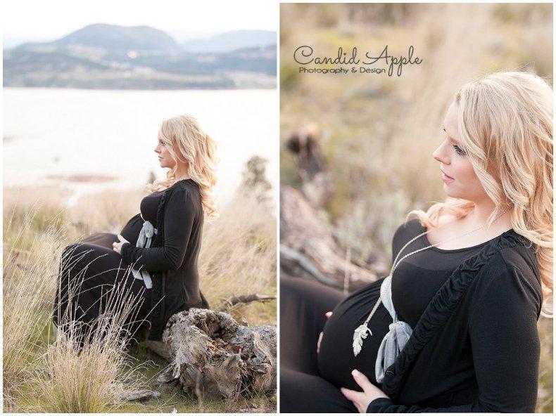 Knox_Mountain_Park_Family_Maternity_Photographers__0011