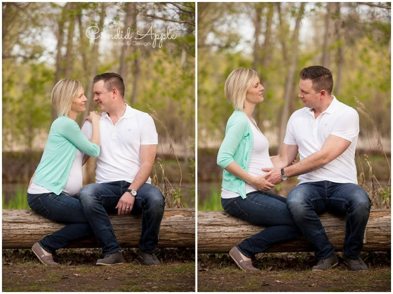 Kelowna_Baby_Bump_Maternity_Portrait_Photographers__0004