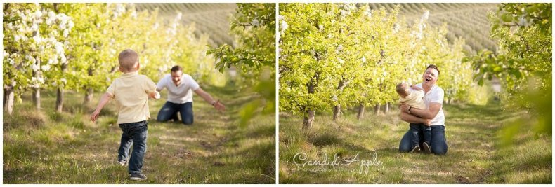 Kelowna_Baby_Bump_Maternity_Portrait_Photographers__0012