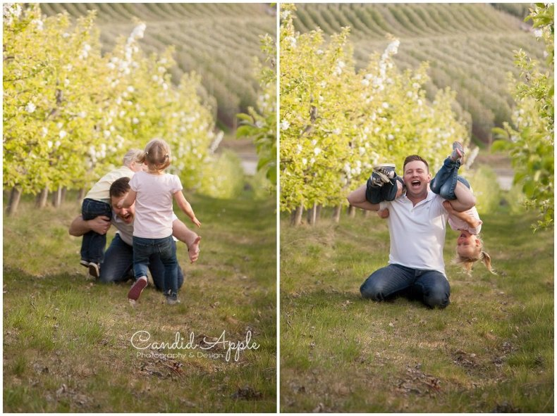 Kelowna_Baby_Bump_Maternity_Portrait_Photographers__0013