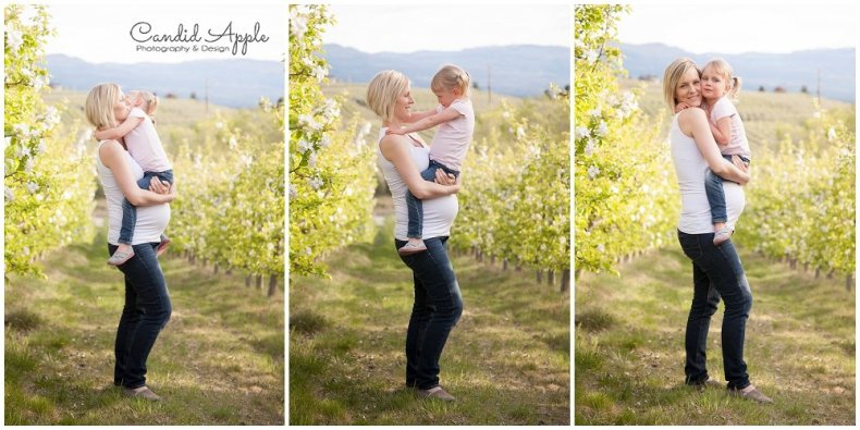Kelowna_Baby_Bump_Maternity_Portrait_Photographers__0019