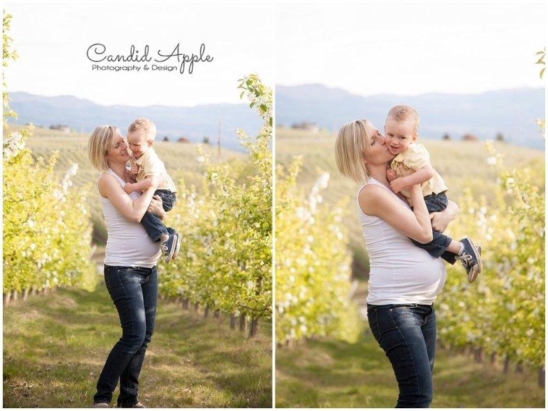Kelowna_Baby_Bump_Maternity_Portrait_Photographers__0021