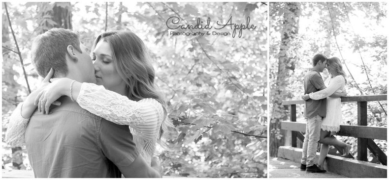 Kelowna_Bertram_Creek_Park_Engagement_Photographers__0009