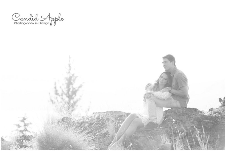Kelowna_Bertram_Creek_Park_Engagement_Photographers__0014