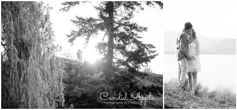 Kelowna_Bertram_Creek_Park_Engagement_Photographers__0019