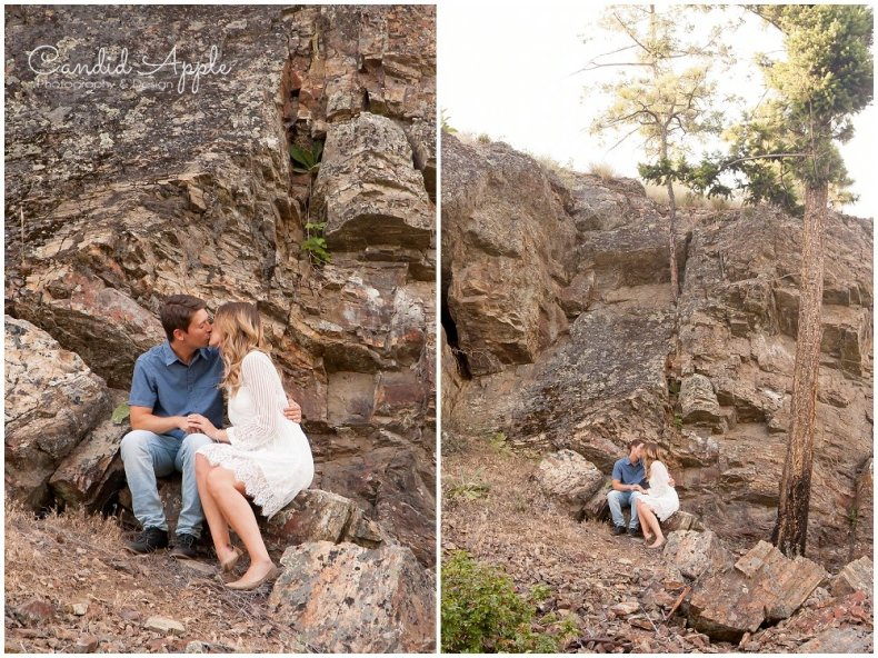 Kelowna_Bertram_Creek_Park_Engagement_Photographers__0026