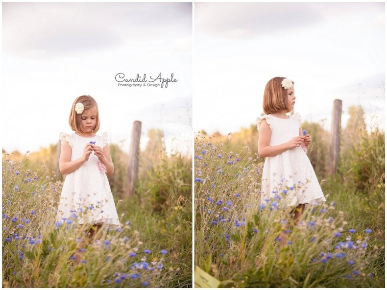 Armstrong_Farm_Family_Photographers_0031