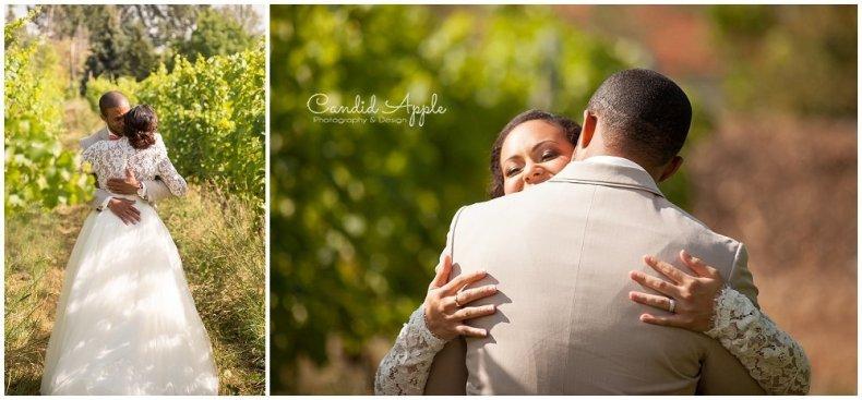 Summerhill_Winery_Kelowna_Wedding_Photographer_0022