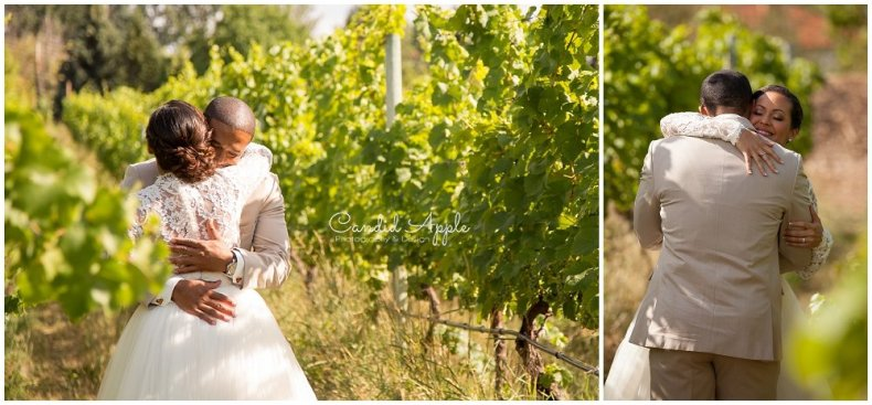 Summerhill_Winery_Kelowna_Wedding_Photographer_0024