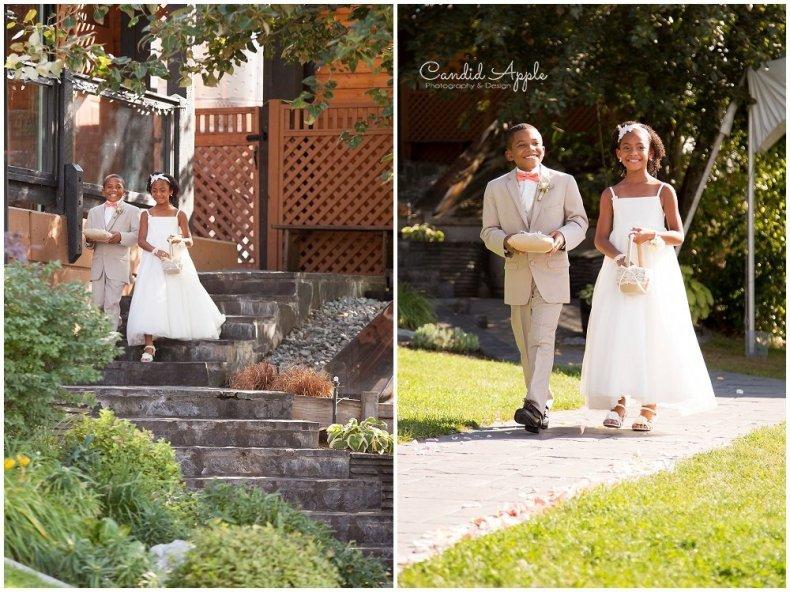 Summerhill_Winery_Kelowna_Wedding_Photographer_0028