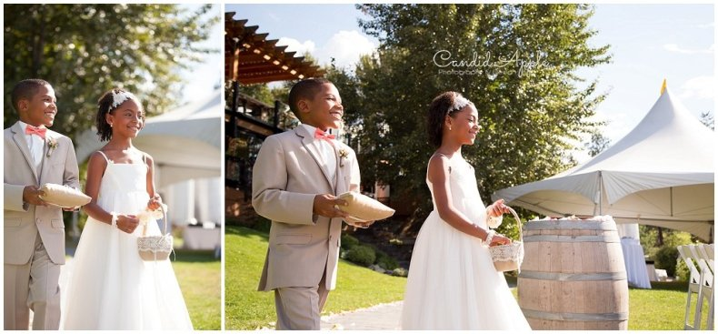Summerhill_Winery_Kelowna_Wedding_Photographer_0030