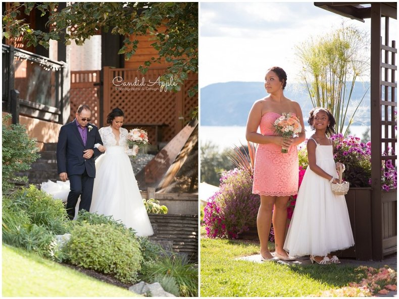Summerhill_Winery_Kelowna_Wedding_Photographer_0031