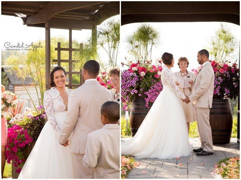 Summerhill_Winery_Kelowna_Wedding_Photographer_0040