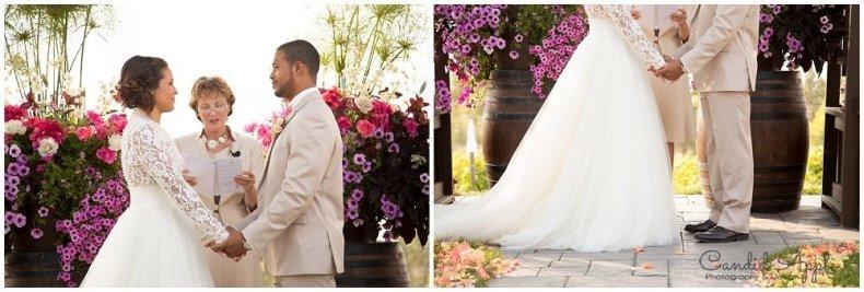 Summerhill_Winery_Kelowna_Wedding_Photographer_0041