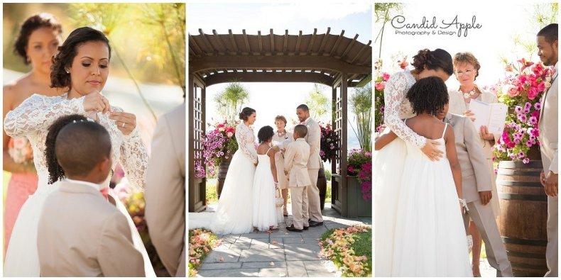 Summerhill_Winery_Kelowna_Wedding_Photographer_0046