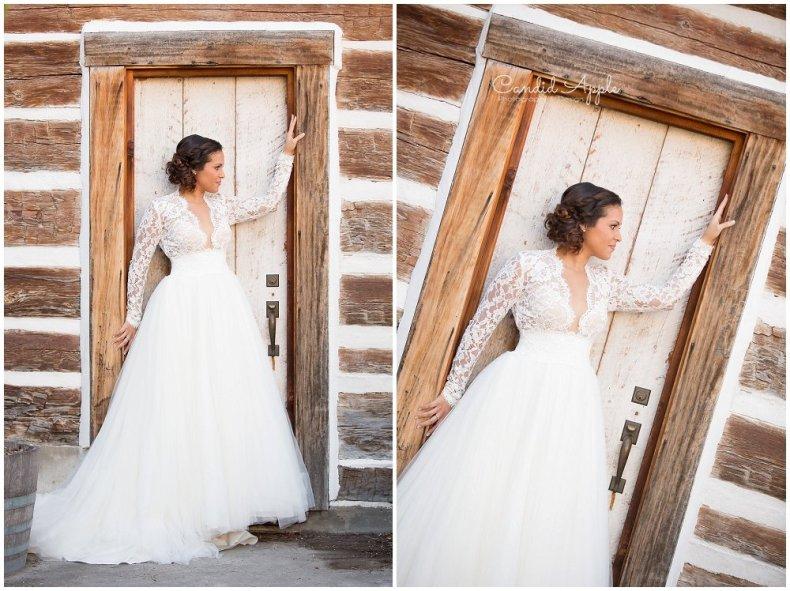 Summerhill_Winery_Kelowna_Wedding_Photographer_0062