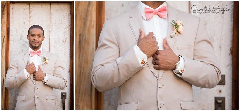 Summerhill_Winery_Kelowna_Wedding_Photographer_0067