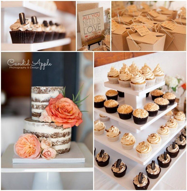 Summerhill_Winery_Kelowna_Wedding_Photographer_0077