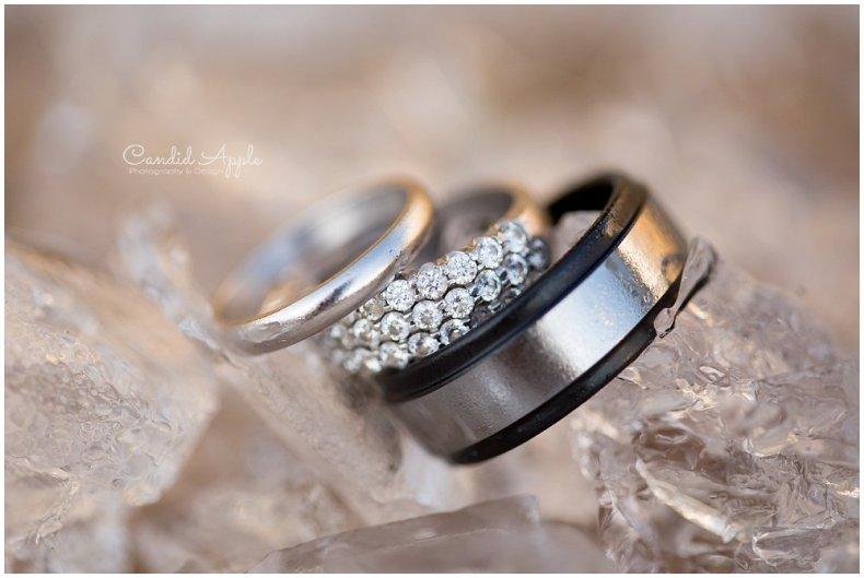 Summerhill_Winery_Kelowna_Wedding_Photographer_0078